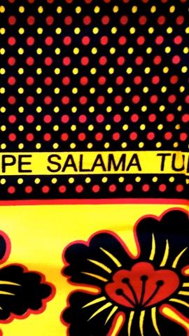 KANGA_SALAMA