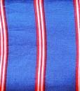 Shuka viscosa blue stripe 2