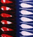 Kitenge Red Pepper_01